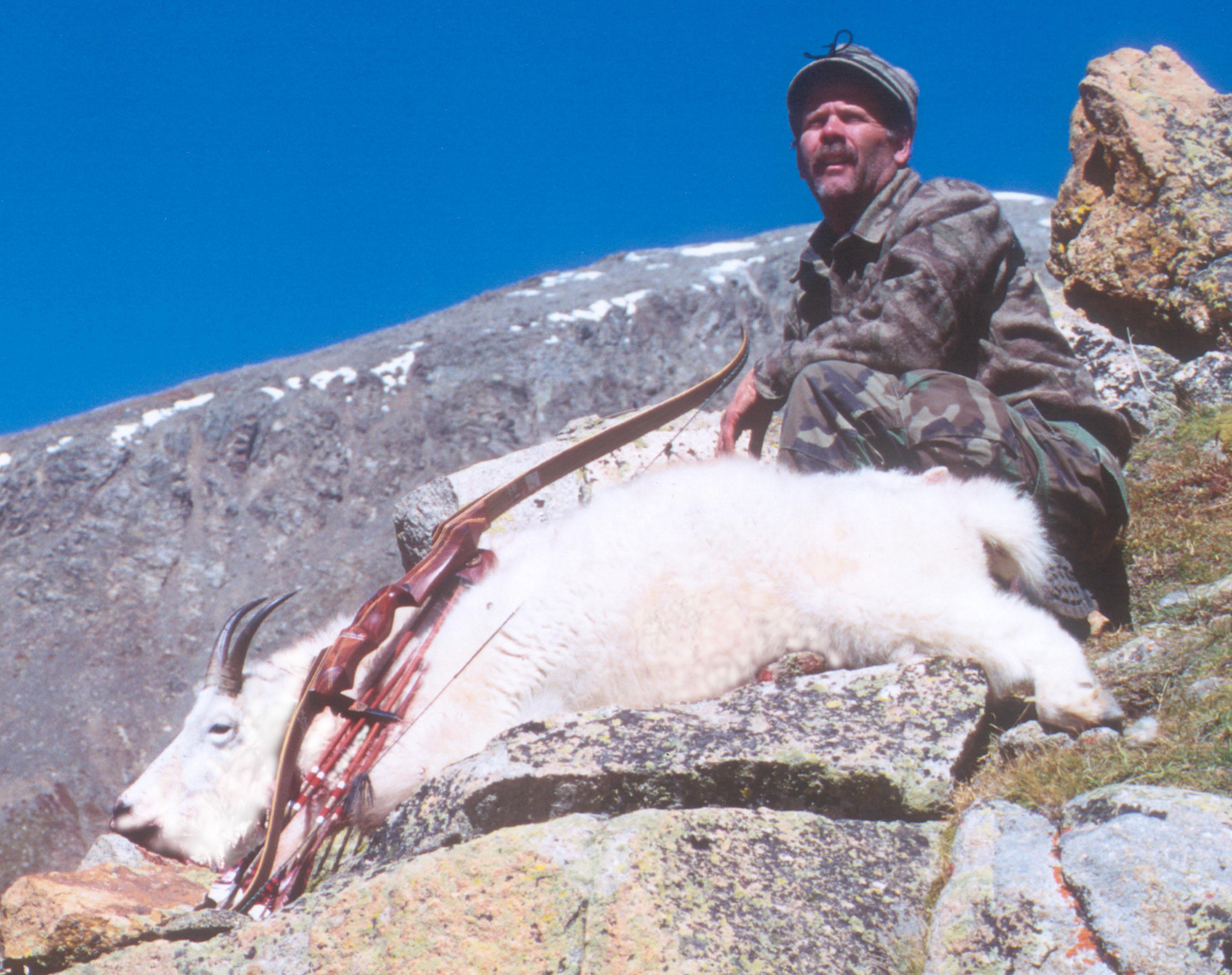 Jim_Anderson_Mt_Goat
