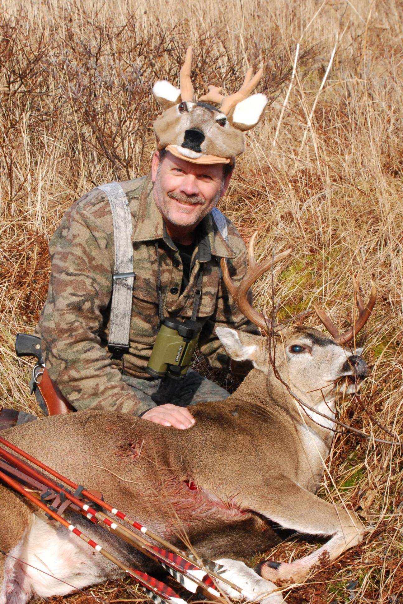 jim-anderson_kodiak-sitka-blacktail