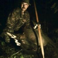 chris-reilly-self-bow-11-elk
