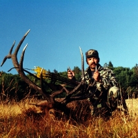 Jeff Lampe NM 1992
