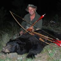 jim-anderson_2010-bear