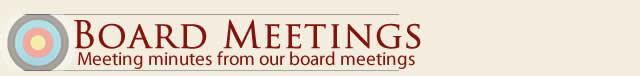 boardtop